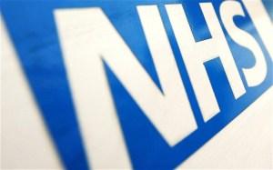 NHS Long Term Plan sets tech milestones