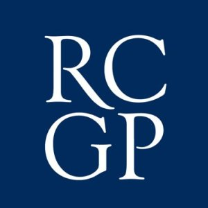RCGP publishes Fit for the Future: A vision for general practice