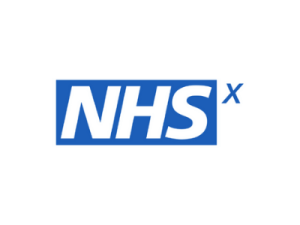NHSX to oversee industry access to data