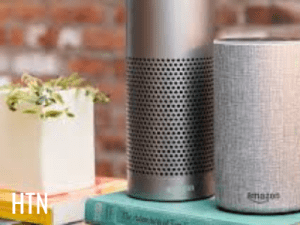 Amazon Alexa can now send medication reminders