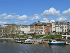 South West London Pathology picks lab information system