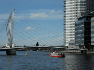 Greater Manchester unveils £14.3m digital transformation programme