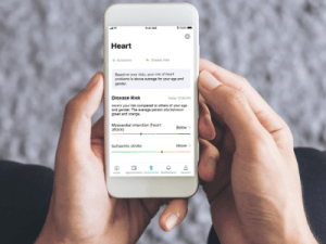 Babylon agrees 10 year deal with The Royal Wolverhampton to build an integrated, AI-based health app