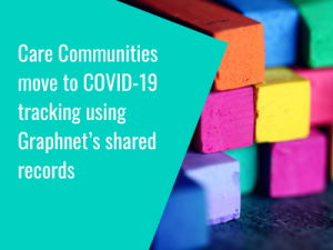 Care communities move to full Covid-19 tracking