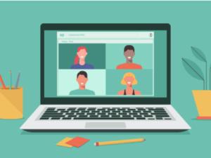 UK charity tech: Whizz-Kidz and Somo talk digital change