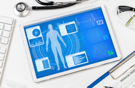 Video: Inhealthcare explores how digital solutions can support recovery in elective care