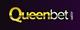 queenbet logo