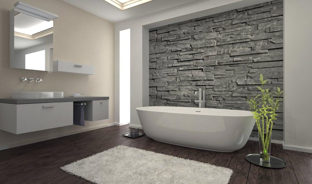Bathroom Remodel  Create The Bathroom Of Your Dreams