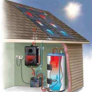 solar heater1
