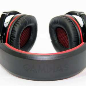 Gamdias Headphones 6