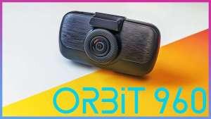orbit 960