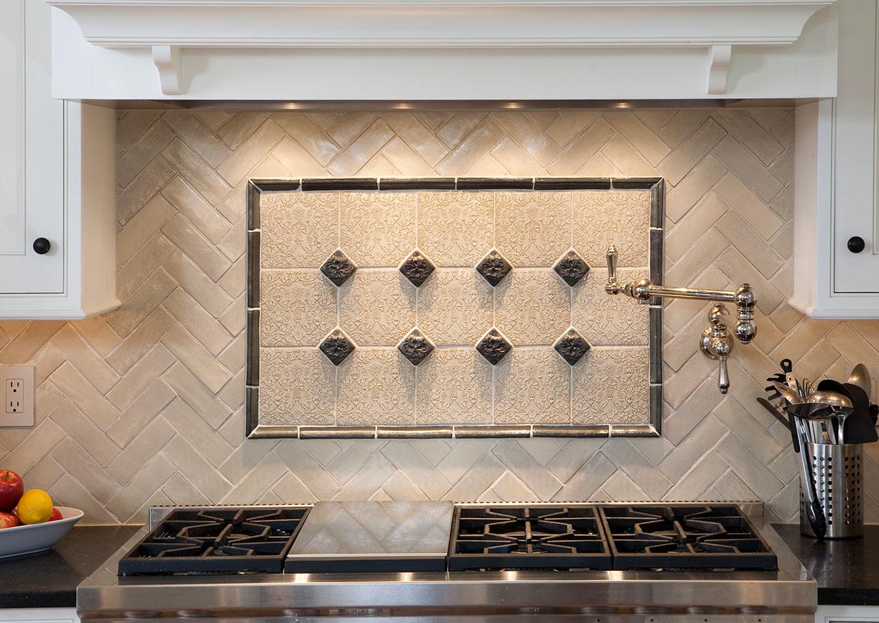 Period Kitchens Designs & Renovation