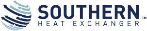Southern Heat Exchanger logo