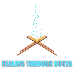 Healing Through Ruqya