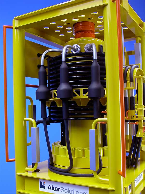 Akers-Solutions-Subsea-Pump1