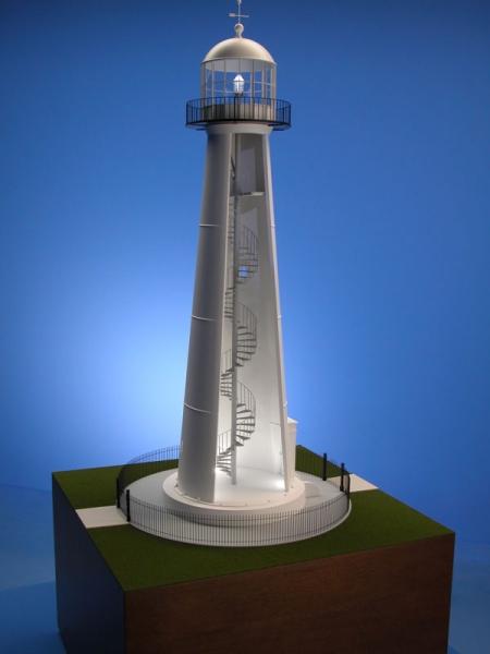 Biloxie-Lighthouse2