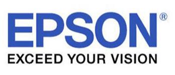 Epson-logo-11967d43