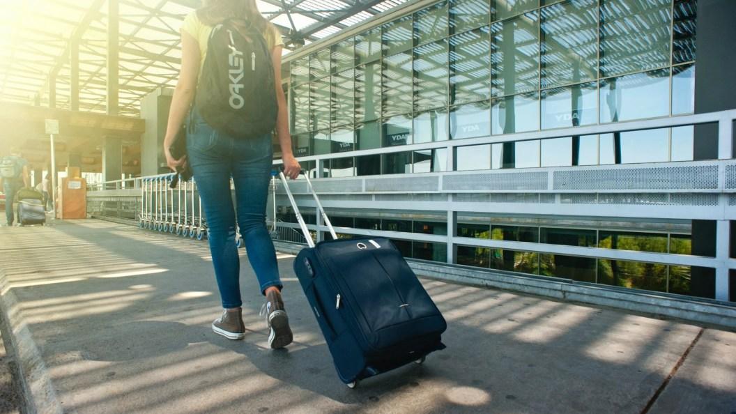Primavera 2012 : Nuove Fiere del Turismo