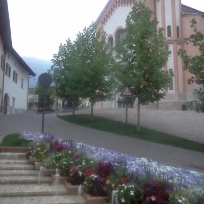2013-09-25- Levico centro2