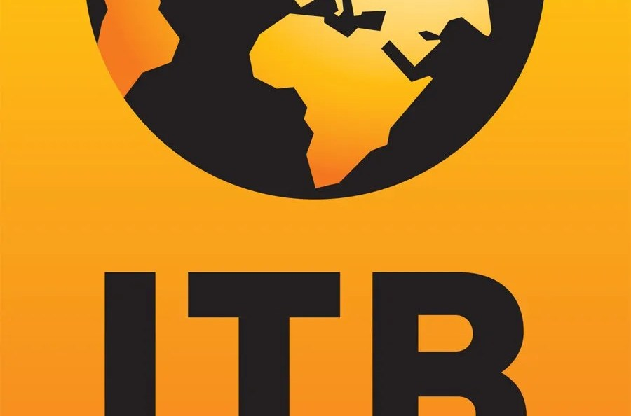 ITB Berlin 2013!