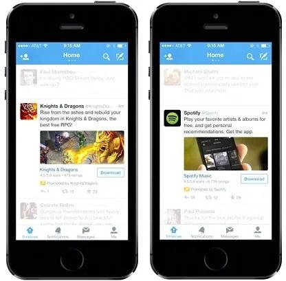 Come promuovere il tuo Hotel su Twitter