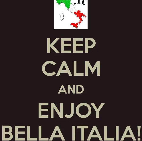 Marketing del Territorio…Destinazione Italia