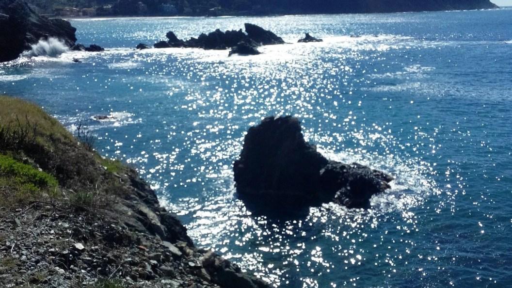 Gli Italiani amano il mare o la città d'arte?