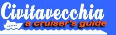 Civitavecchia-cruisers guide