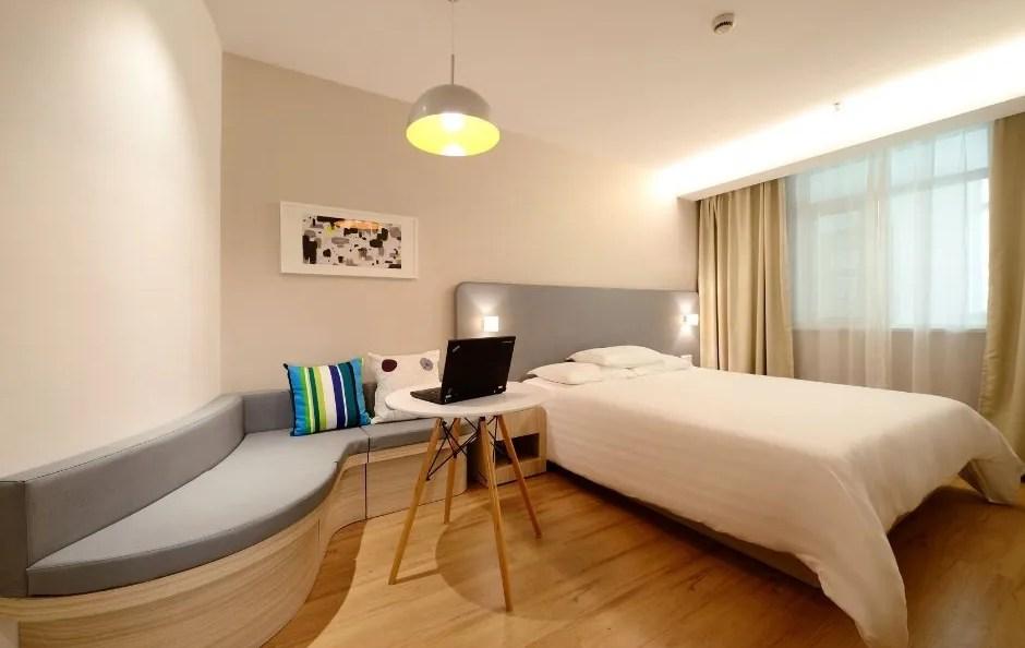 Il Marketing dei colori in Hotel : che valore aggiunto?