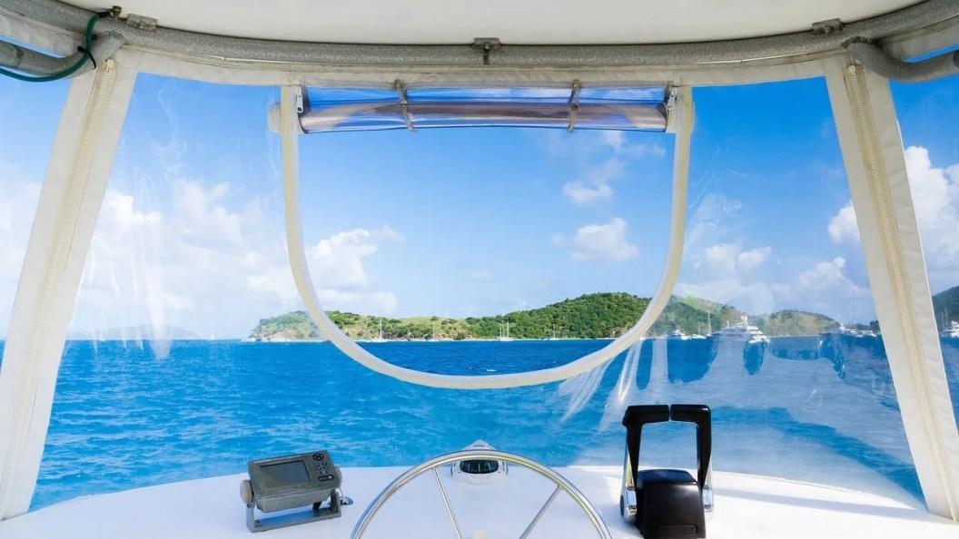 Perché scegliere una vacanza in mini crociera – Traghettionline