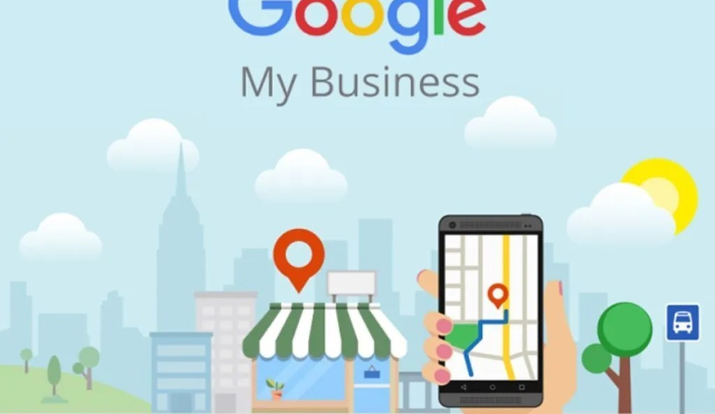 Google My Business : quanto importante per il nostro business?