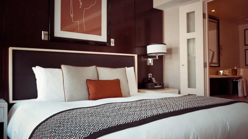 Regole dell'Hotellerie : come orientarsi?