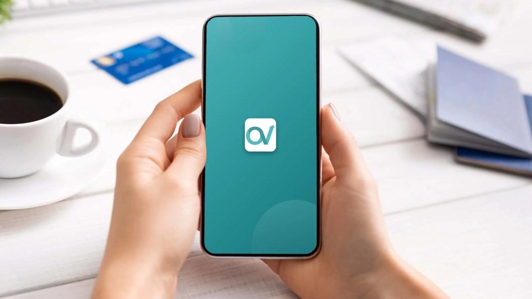 Overbooking App : un nuovo tool creato ad hoc