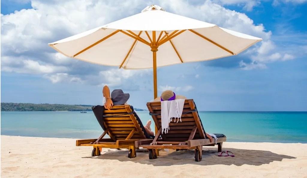 Bonus Vacanze : come funziona?