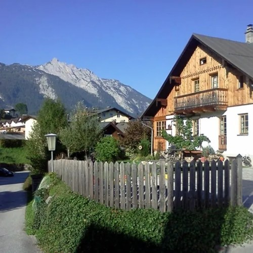 Abtenau - Salzburger Land