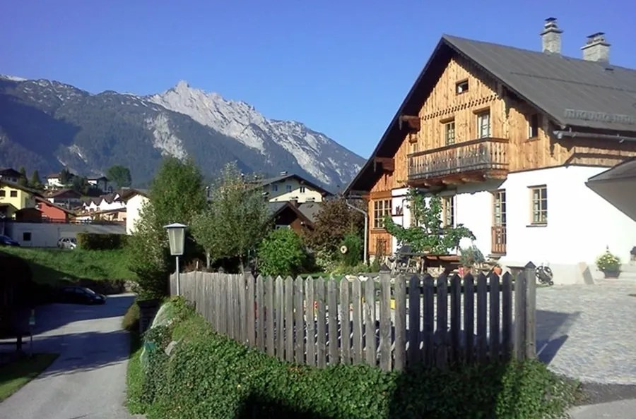 Alla scoperta di Abtenau nel Salzburger Land