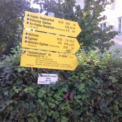 Abtenau-directions-Sept2013