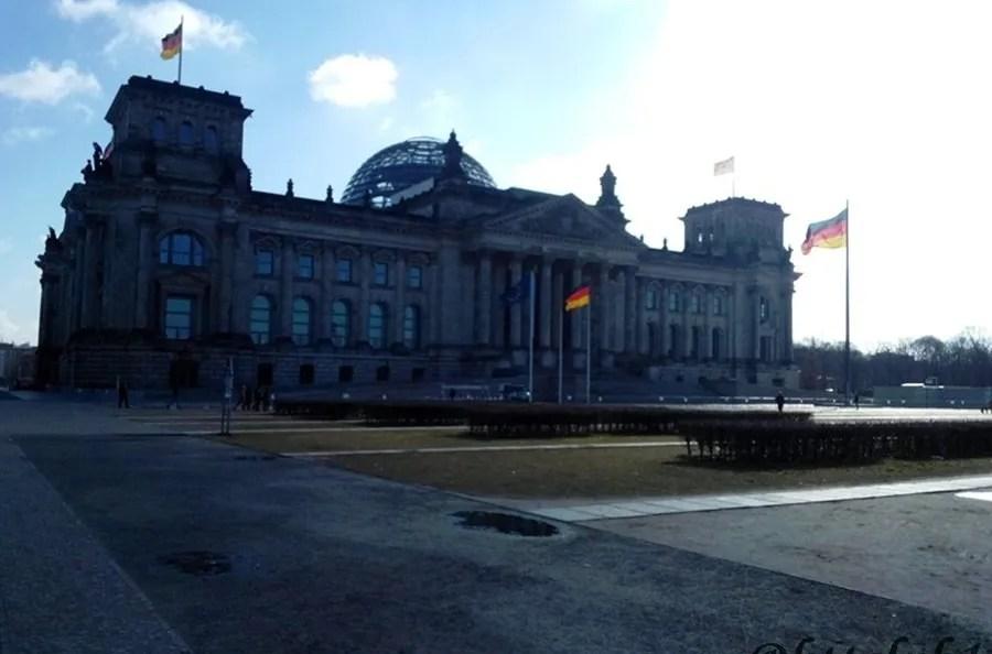 Discover Berlin, perfetta per ogni budget