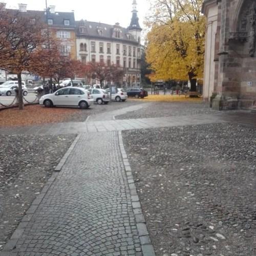 Bolzano / Bozen