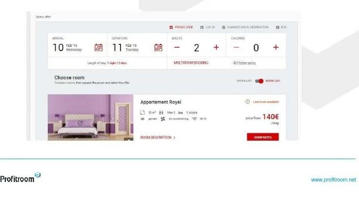 Easysell: come incentivare la Reception alla vendita telefonica