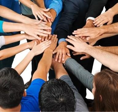 Impresa alberghiera : un successo legato al team?