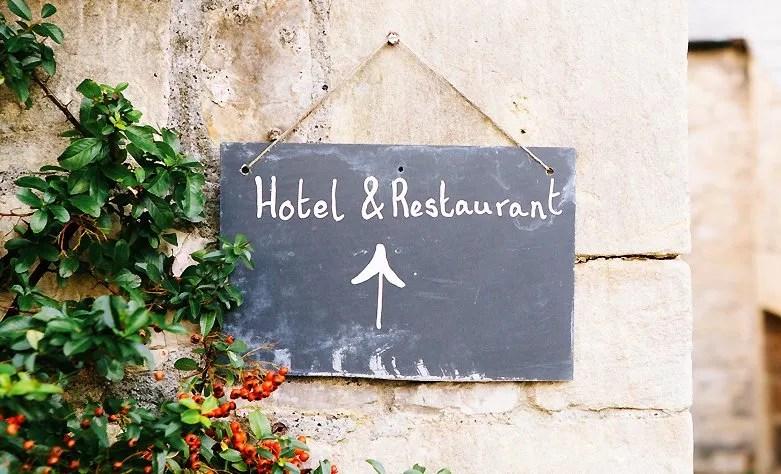 3 suggerimenti per costruire la Brand identity di un Hotel