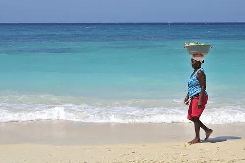 Nuova proposta Viaggio : Colombia…venitela a scoprire con noi!