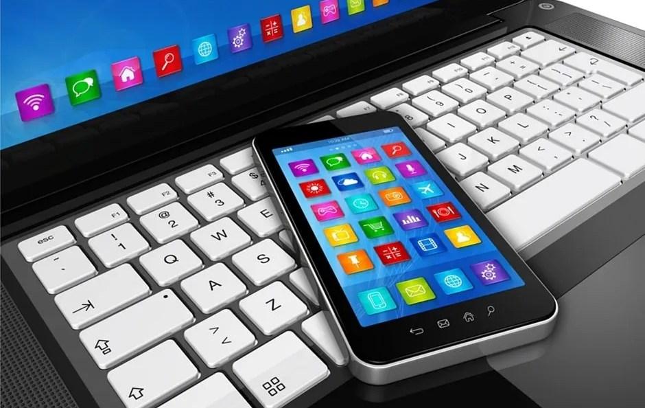 Digital Concierge : l'alternativa all'accoglienza tradizionale?