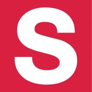 Stampa online con Stampaprint