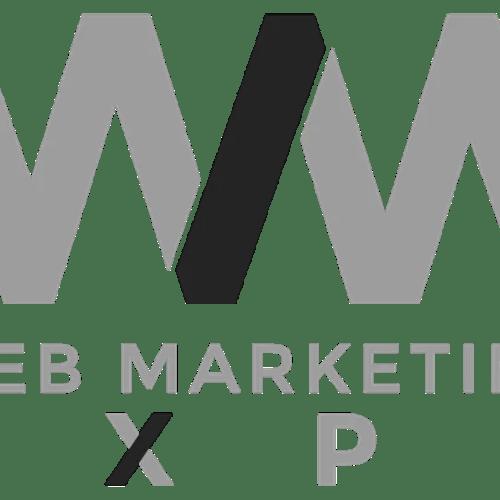 WM Expo 2017, Padova - Media Partner
