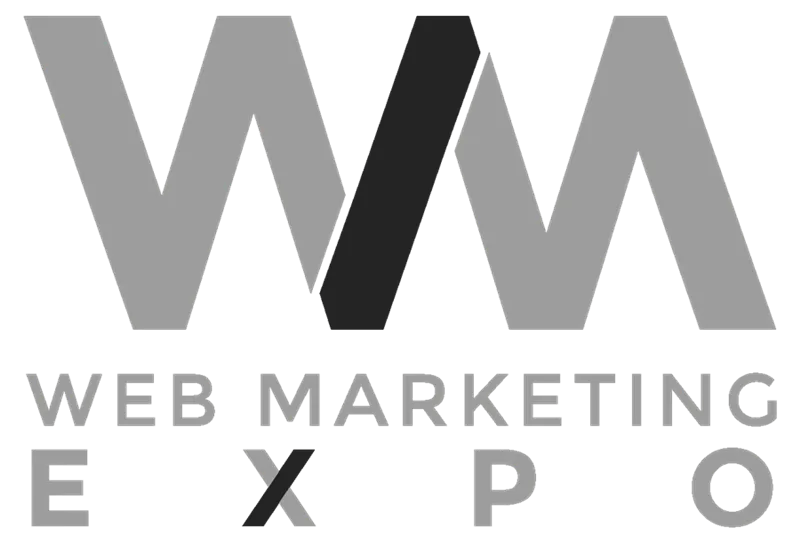WM Expo 2017 alla 3° edizione : Tante news in arrivo