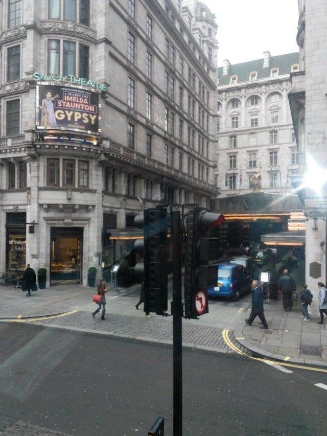 Londra cosa vedere in 3 giorni hospitality travel for Soggiornare a londra