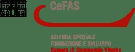 Cefas Viterbo - Seminari info-formativi su Cultura dell'Accoglienza e Customer Experience