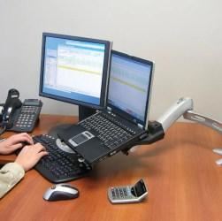 Revenue management per piccoli hotel